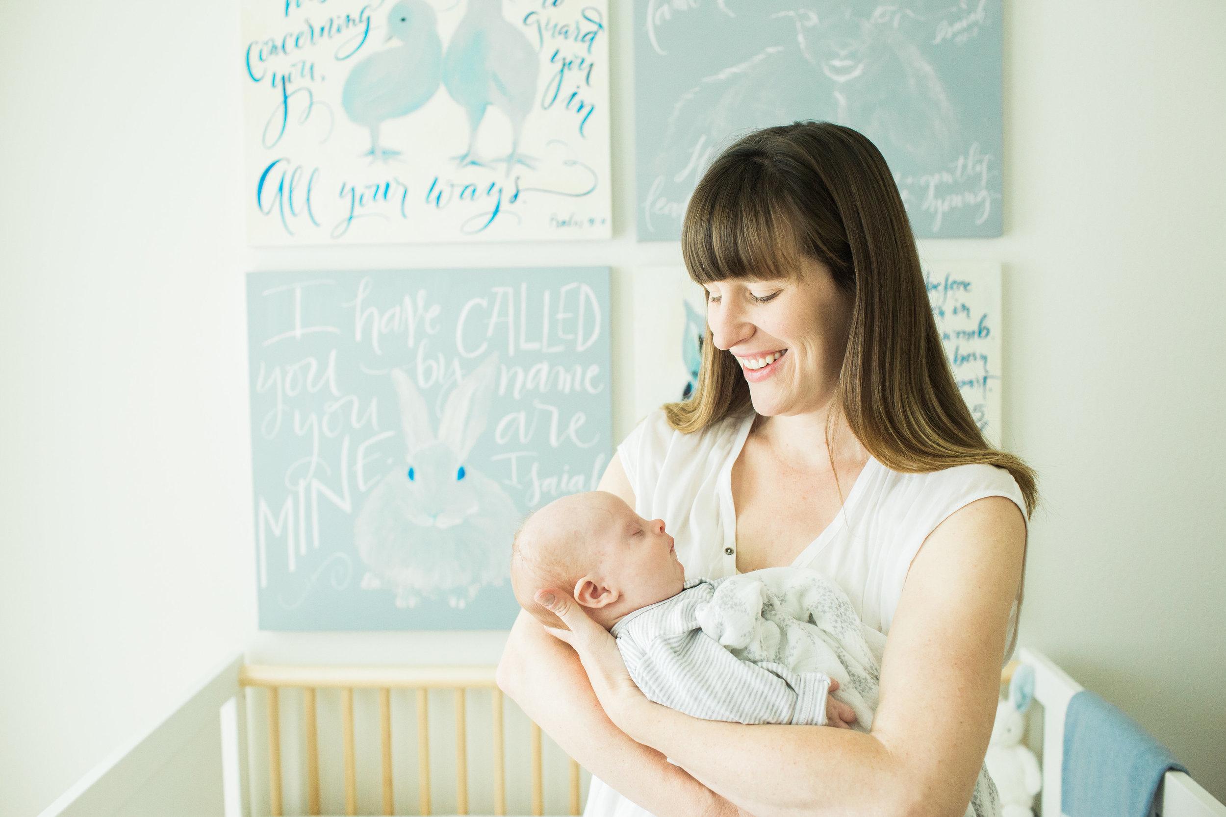 casey-brodley-commerce-michigan-newborn-photographer.jpg