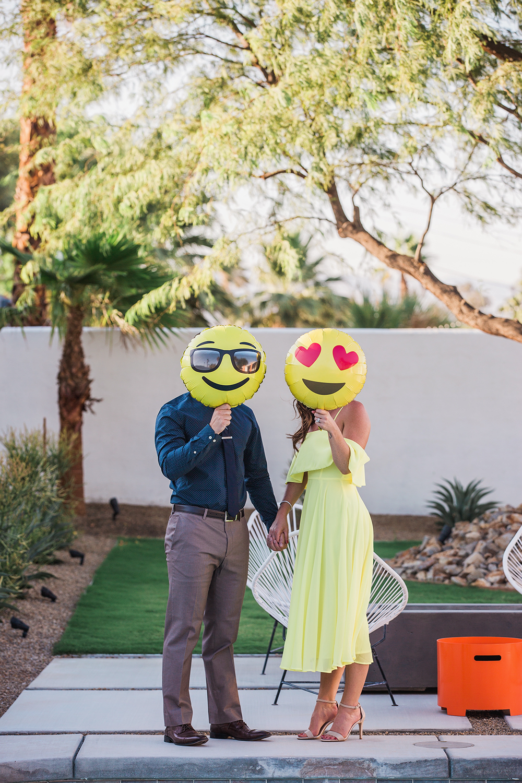 casey-brodley-wedding-photographer-emoji.jpg