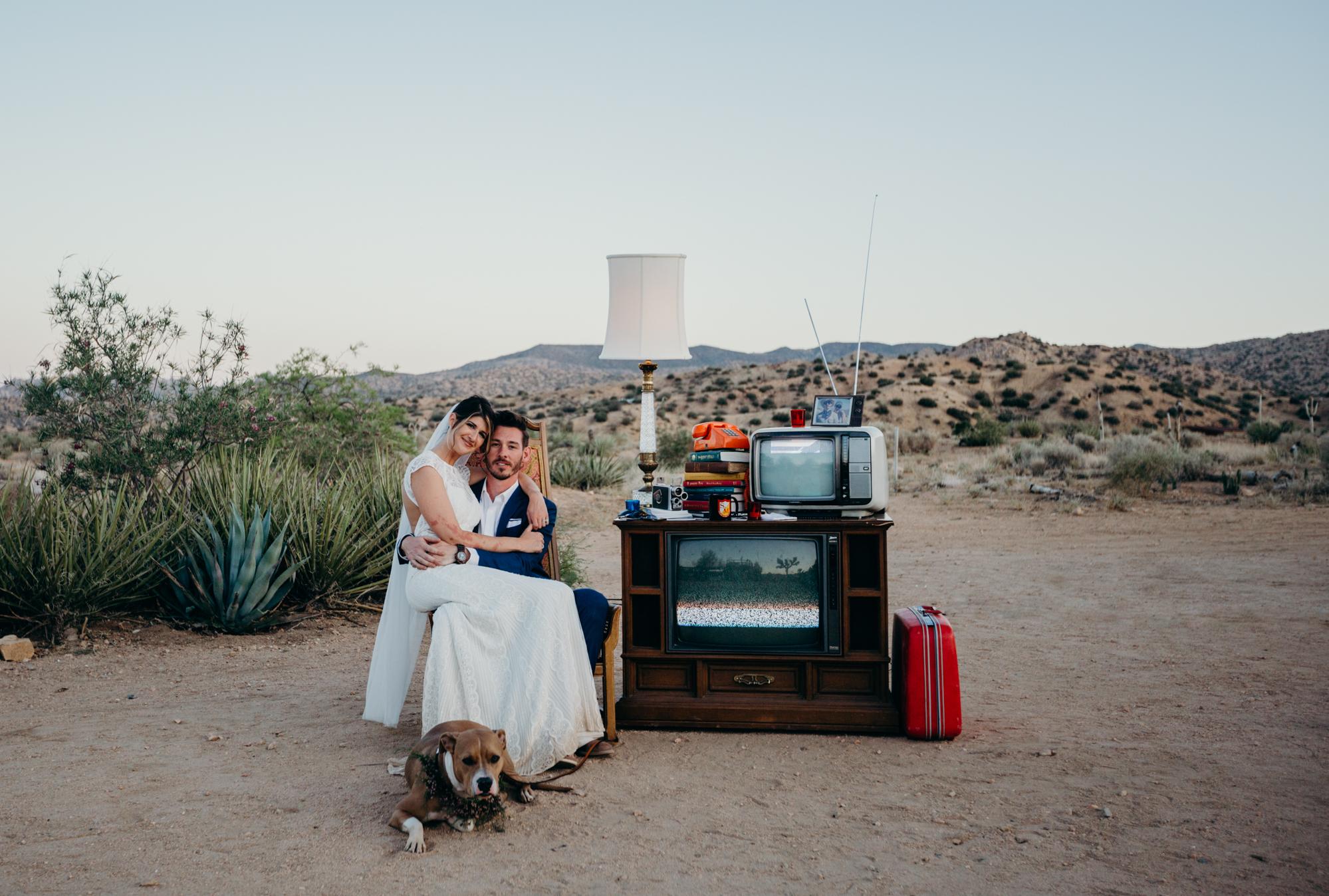 casey-brodley-wedding-photographer-videographer-michigan.jpg