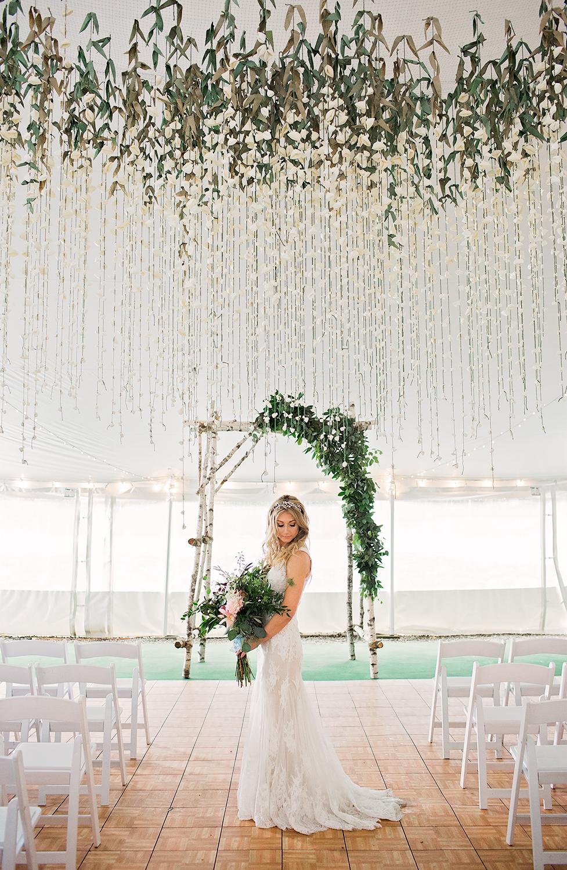 casey-brodley-wedding-photographer-1.jpg
