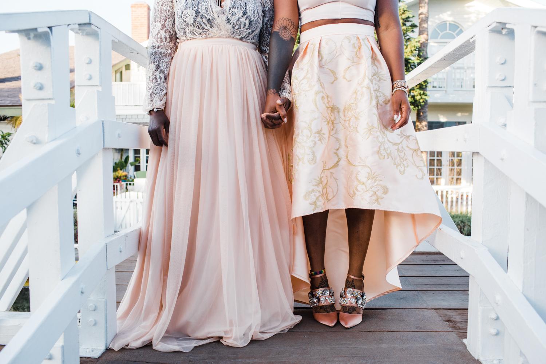 casey-brodley-same-sex-wedding-phtographer-midwest-michigan.jpg