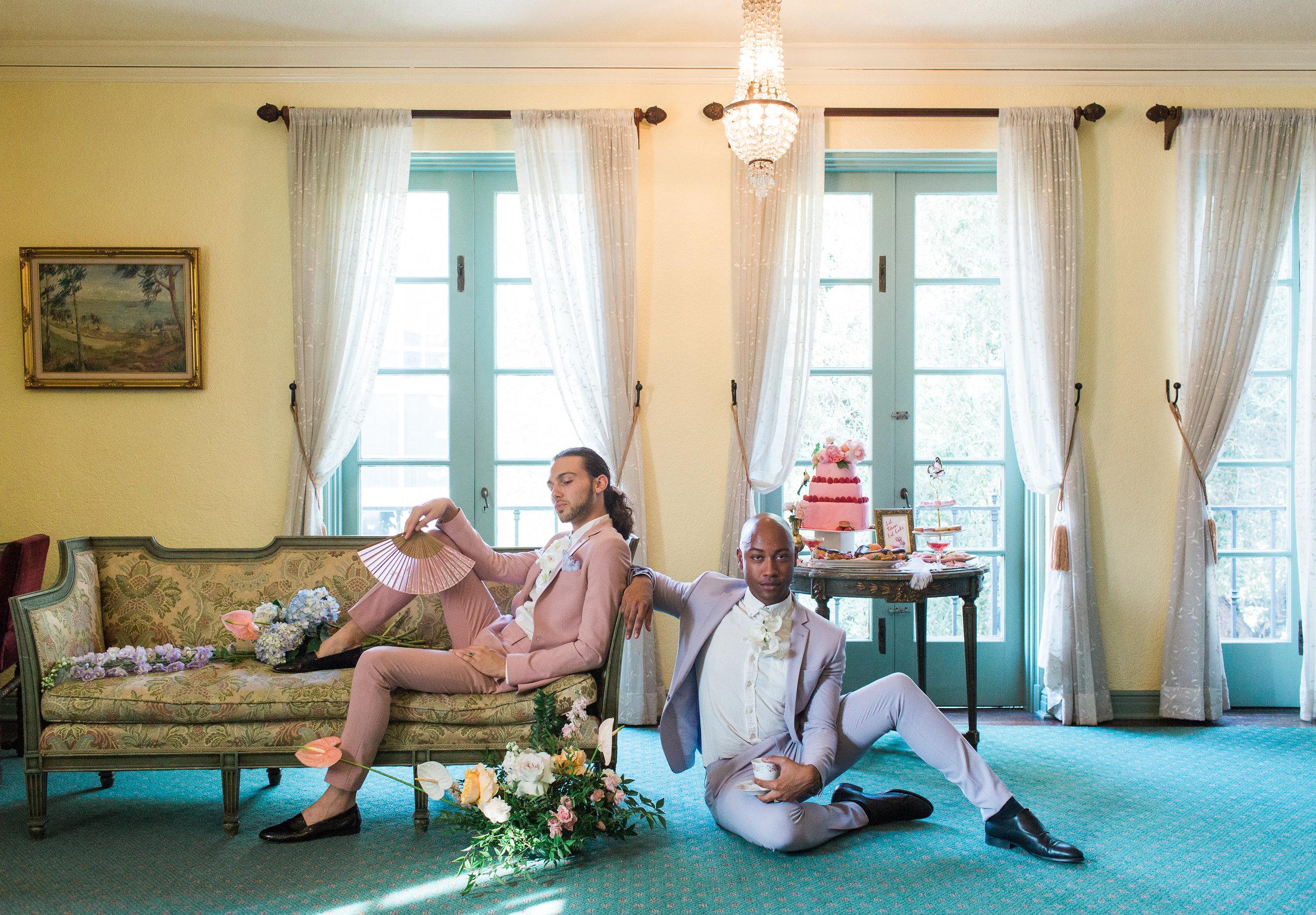 casey-brodley-same-sex-michigan-wedding-photographer.jpg