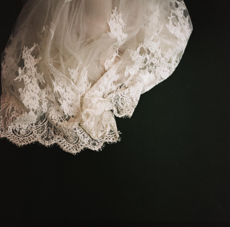 casey-brodley-wedding-photographer-videographer.jpg