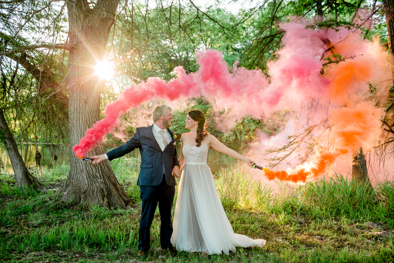 casey-brodley-wedding-photo-video.jpg