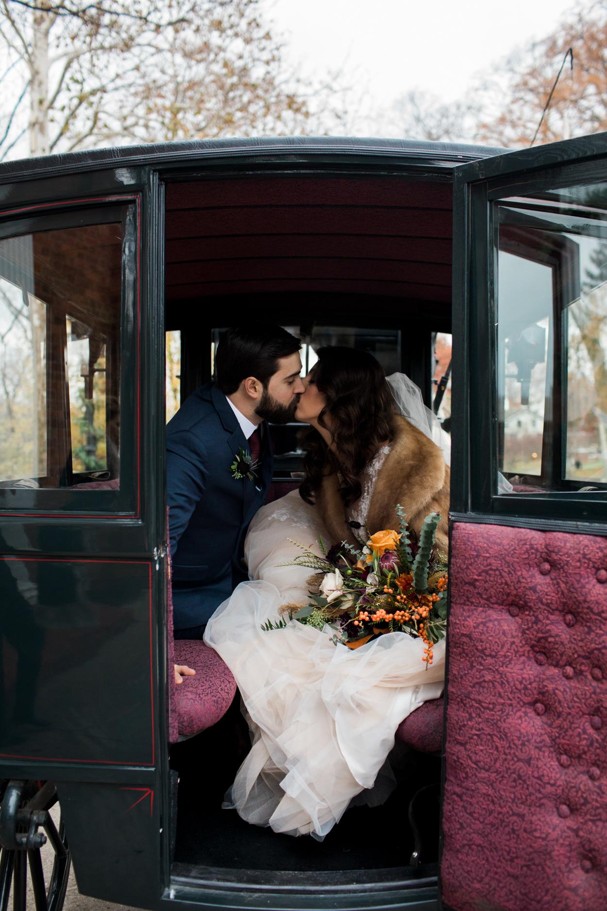 casey-brodley-best-michigan-wedding-photo-video-2.jpg