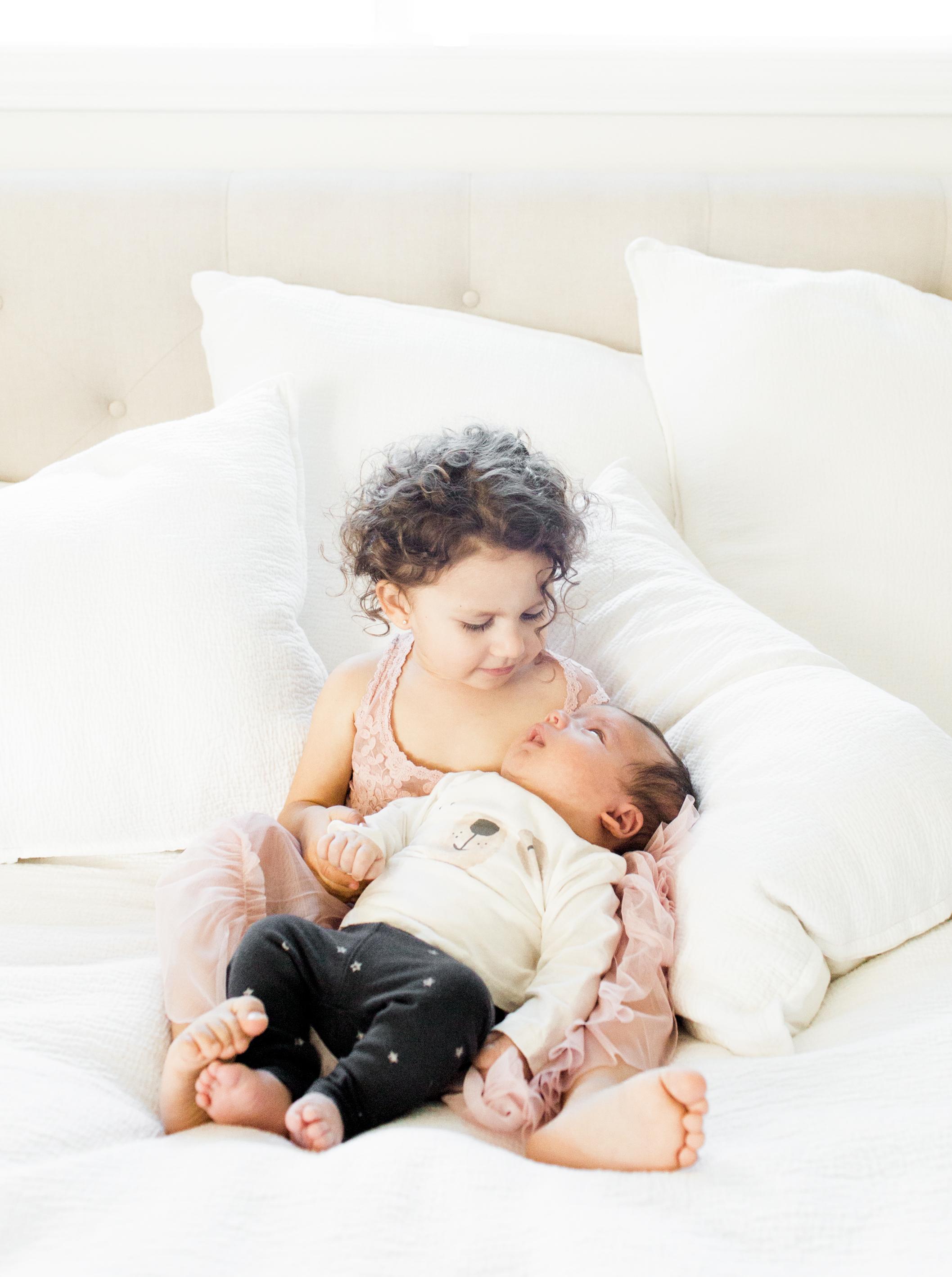 casey-brodley-best-michigan-family-photographers.jpg
