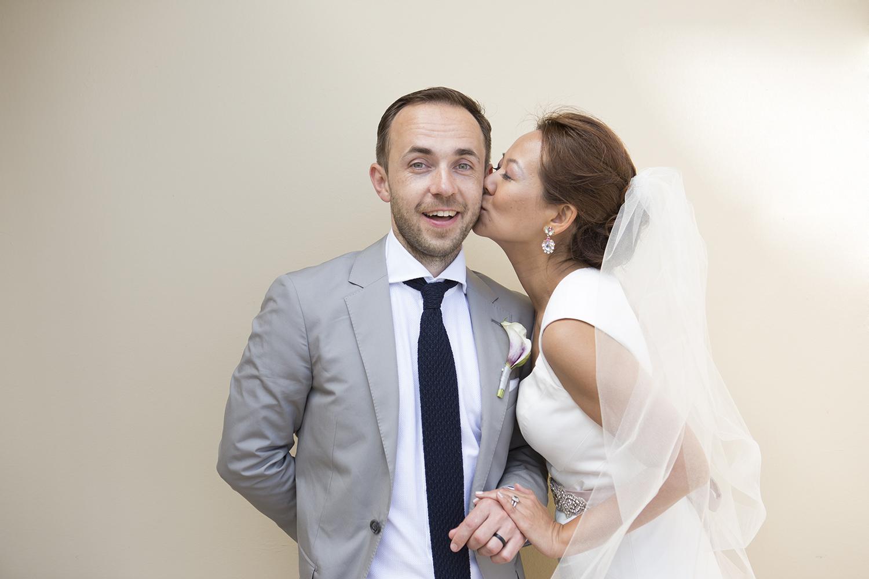 casey-brodley-best-detroit-michigan-wedding-photographers.jpg