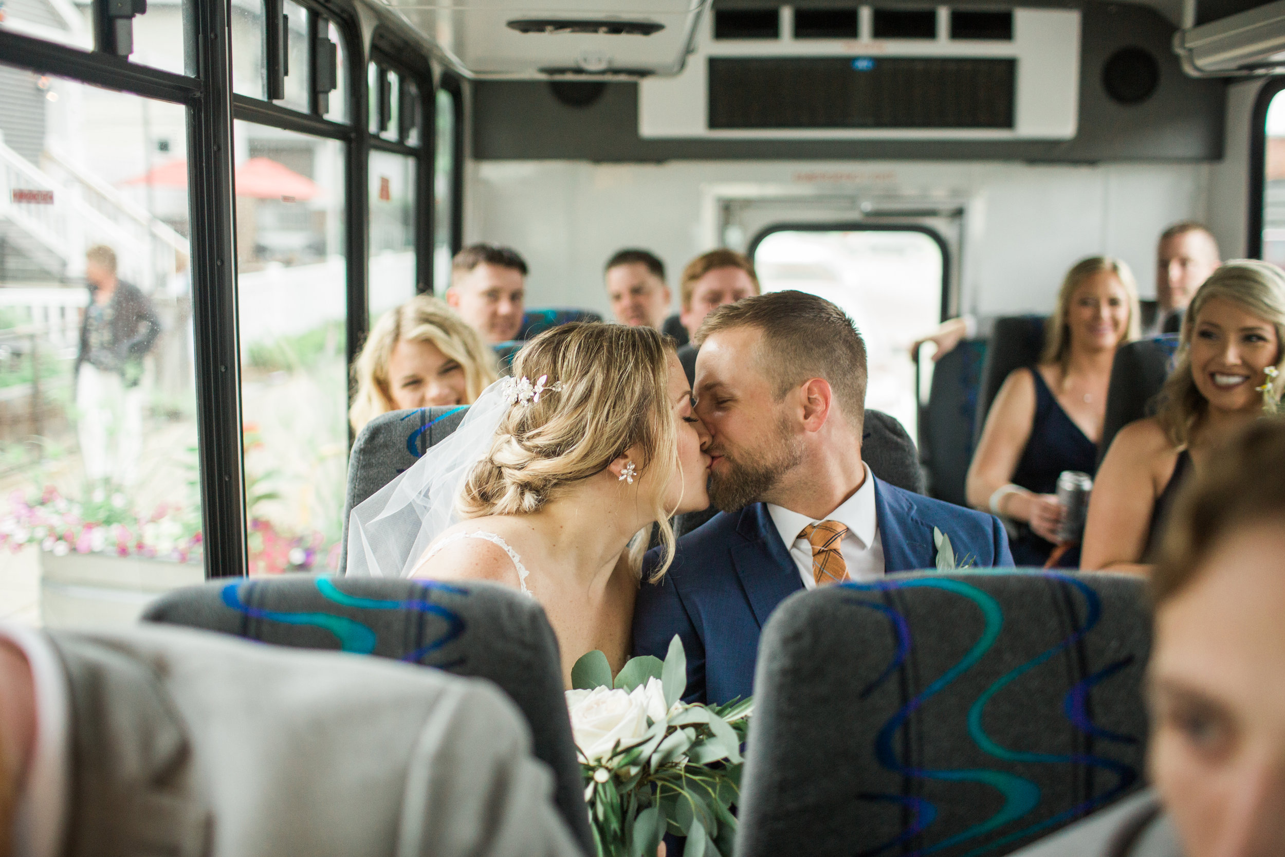 casey-brodley-best-metro-detroit-wedding-photography-video.jpg