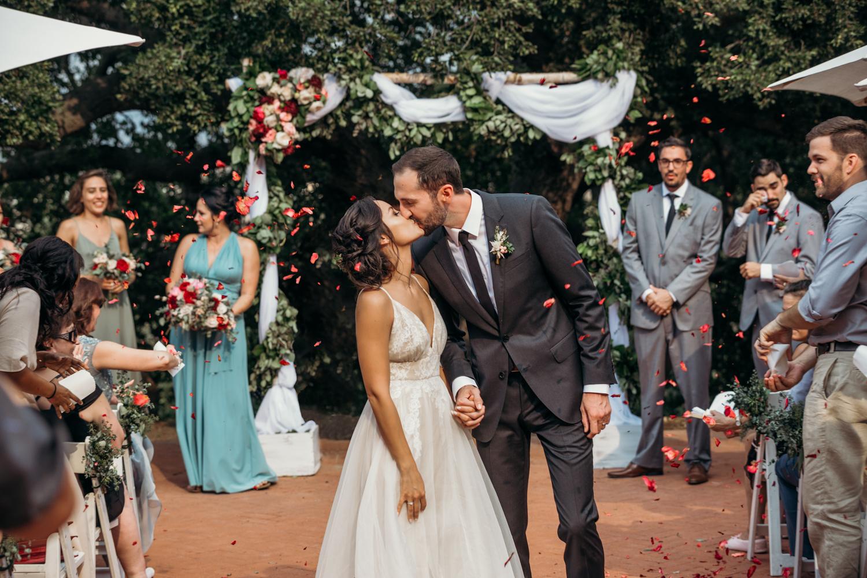 casey-brodley-michigan-wedding-photographers-detroit-2.jpg