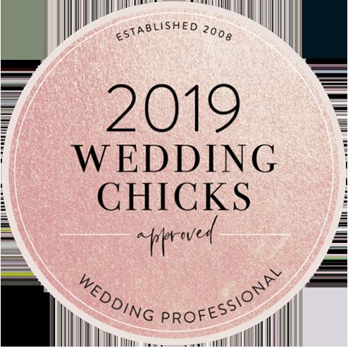 casey-brodley-michigan-wedding-photographer-wedding-chicks-1.png
