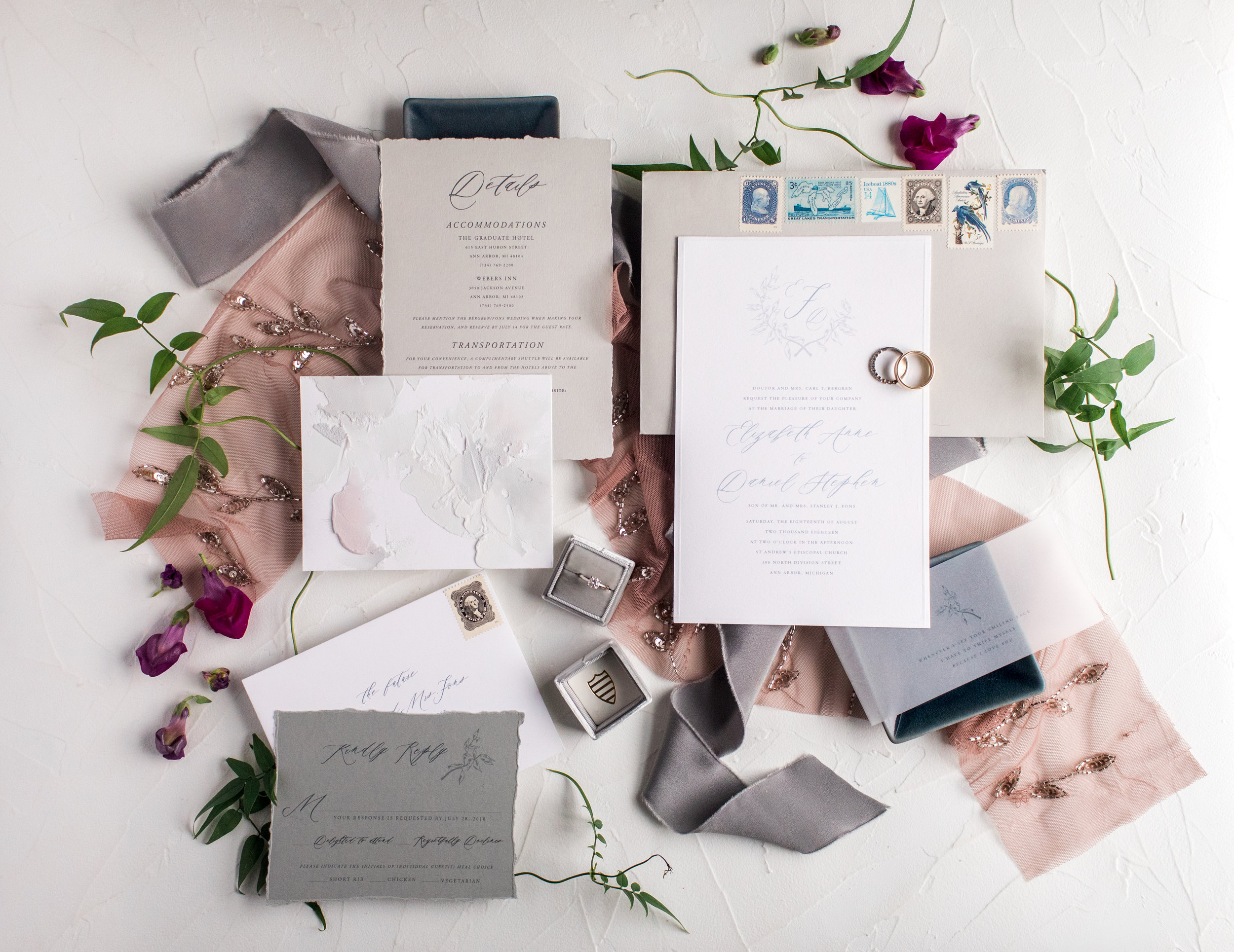 Casey-brodley-branding-invitations-suite.jpg