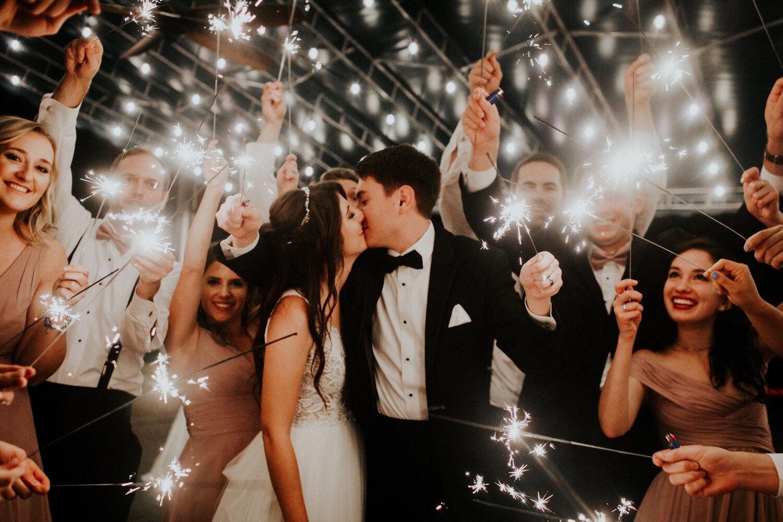 casey-brodley-best-wedding-photographer-detroit.jpg