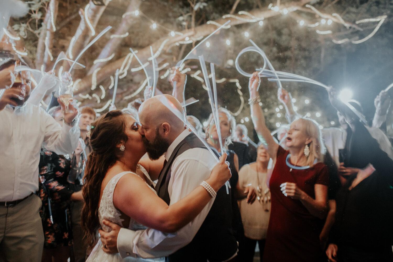 casey-brodley-metro-detroit-wedding-photographer.jpg