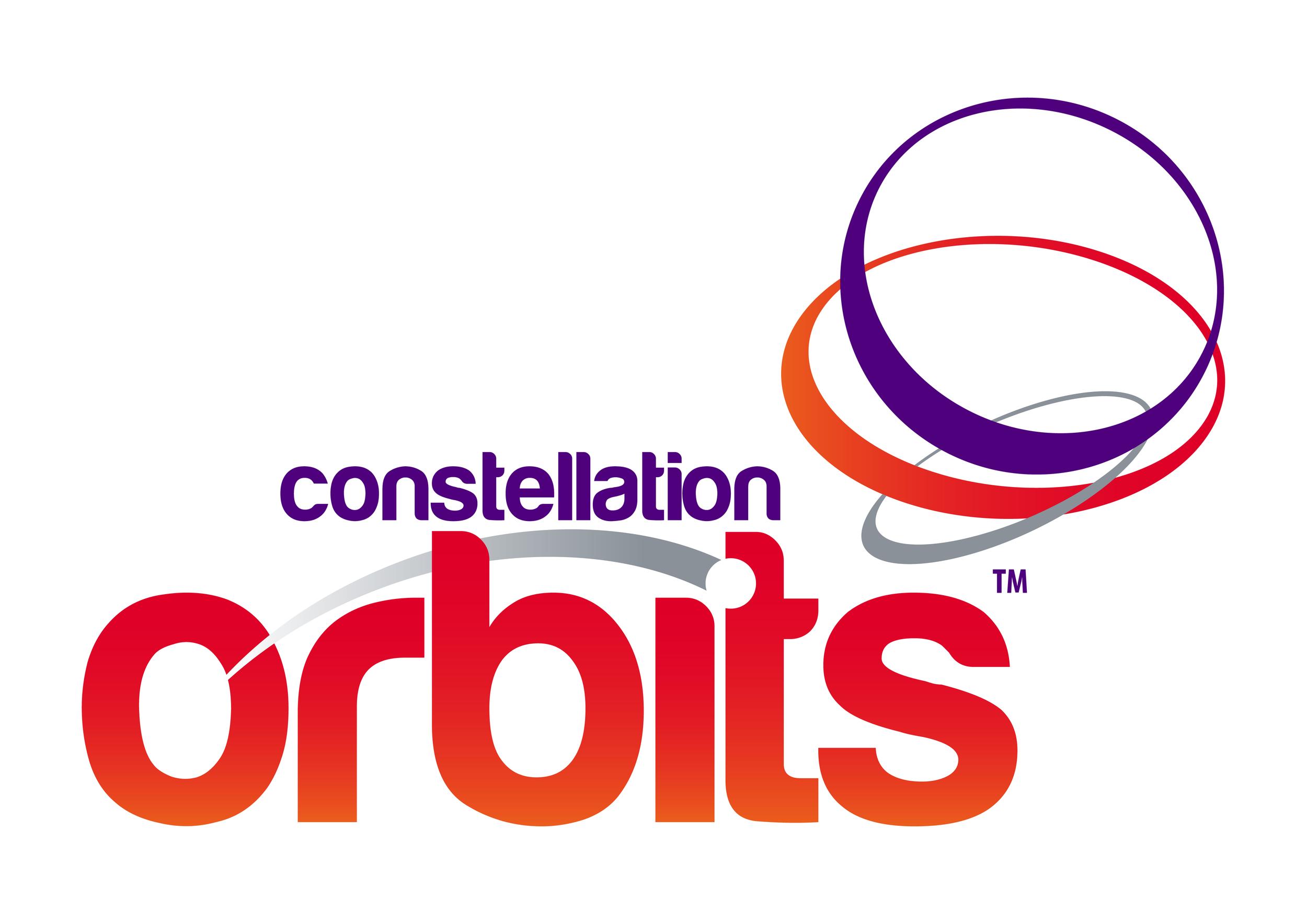 Orbits logo FINAL-01.jpg