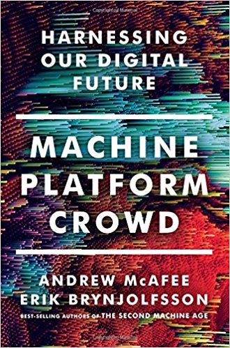 MachinePlatformCover.jpg