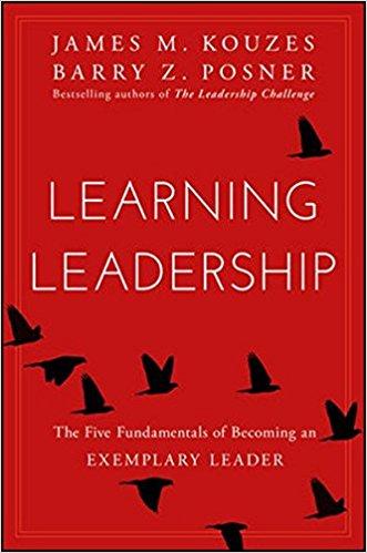 LeadershipLearningCover.jpg