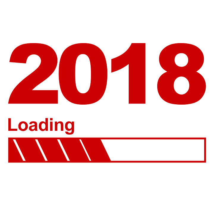 2018loading.png