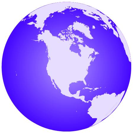 North-America-globe-map.jpg