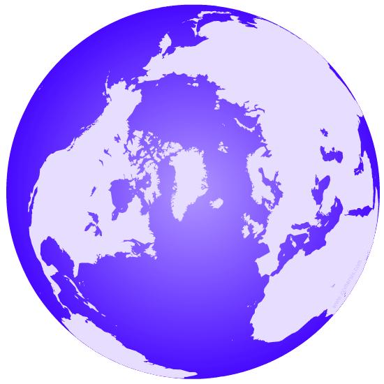 Arctic-globe-map.jpg