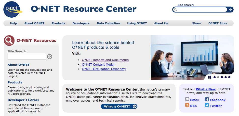 ONET Homepage.png