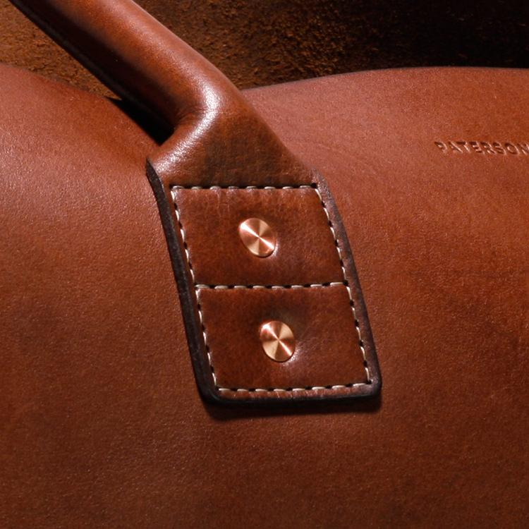 paterson_salisbury_large_tote_bag_leather_detail_1_jm.jpg