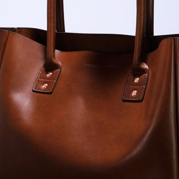 paterson_salisbury_large_tote_bag_leather_detail_3_jm.jpg