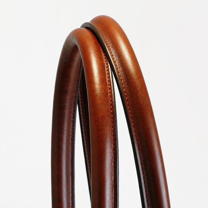 paterson_salisbury_large_tote_bag_leather_detail_4_jm.jpg
