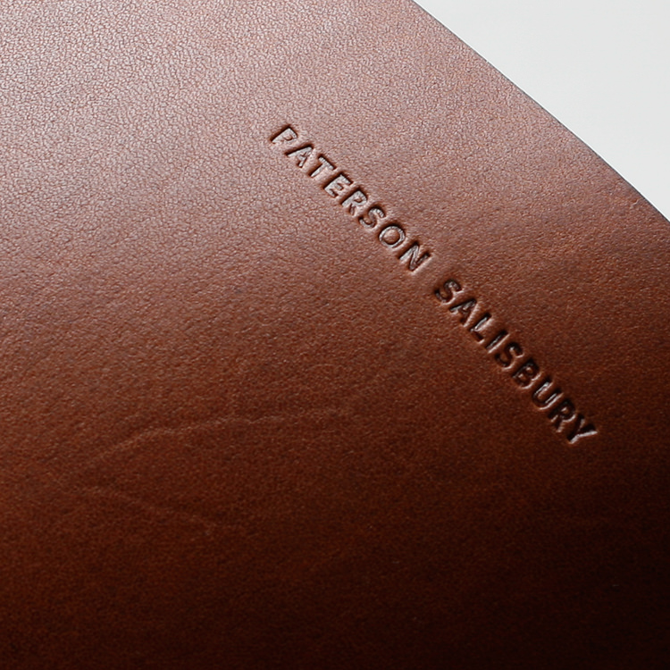 paterson_salisbury_small_tote_bag_leather_2_detail_jm.jpg