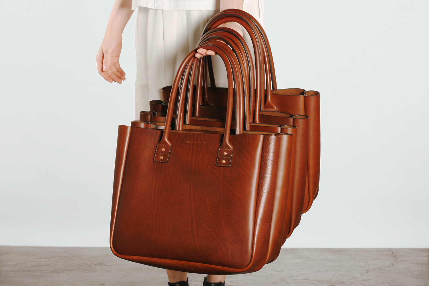 Paterson_Salisbury_0691_Carry_All_Large_Tote
