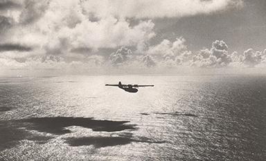 Paterson_Salisbury_Australian_International_Postage_WW2_Qantas.jpg