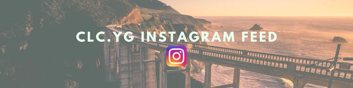 CLC.yg Instagram feed.jpg