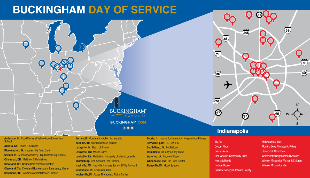 2018 Day of Service Map.jpg