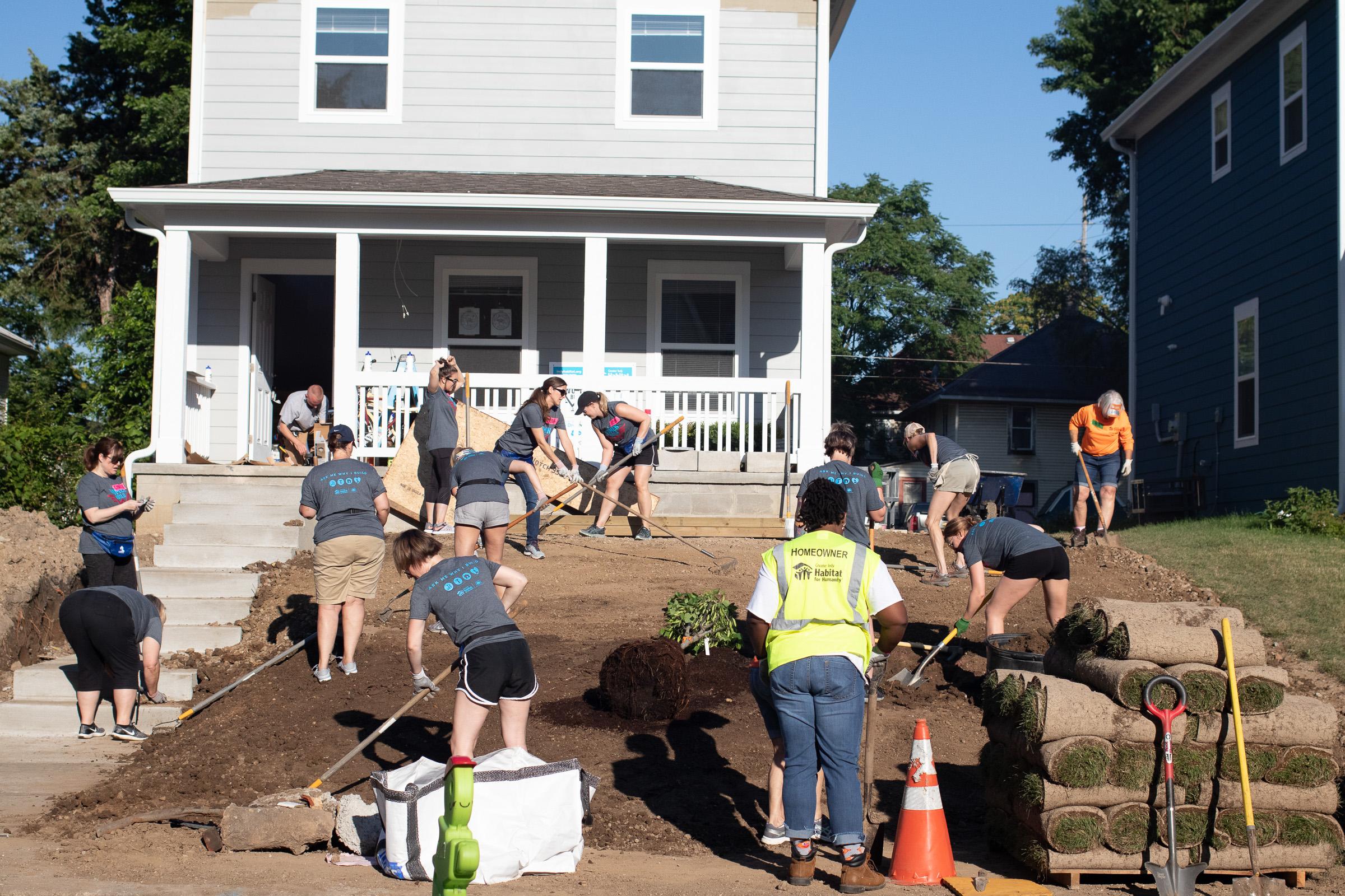 Buckingham Women Build Habitat for Humanity IMG_9702.jpg