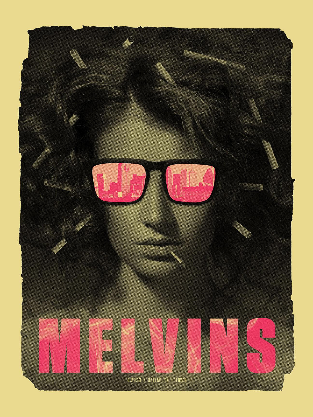 Melvins-Poster.jpg