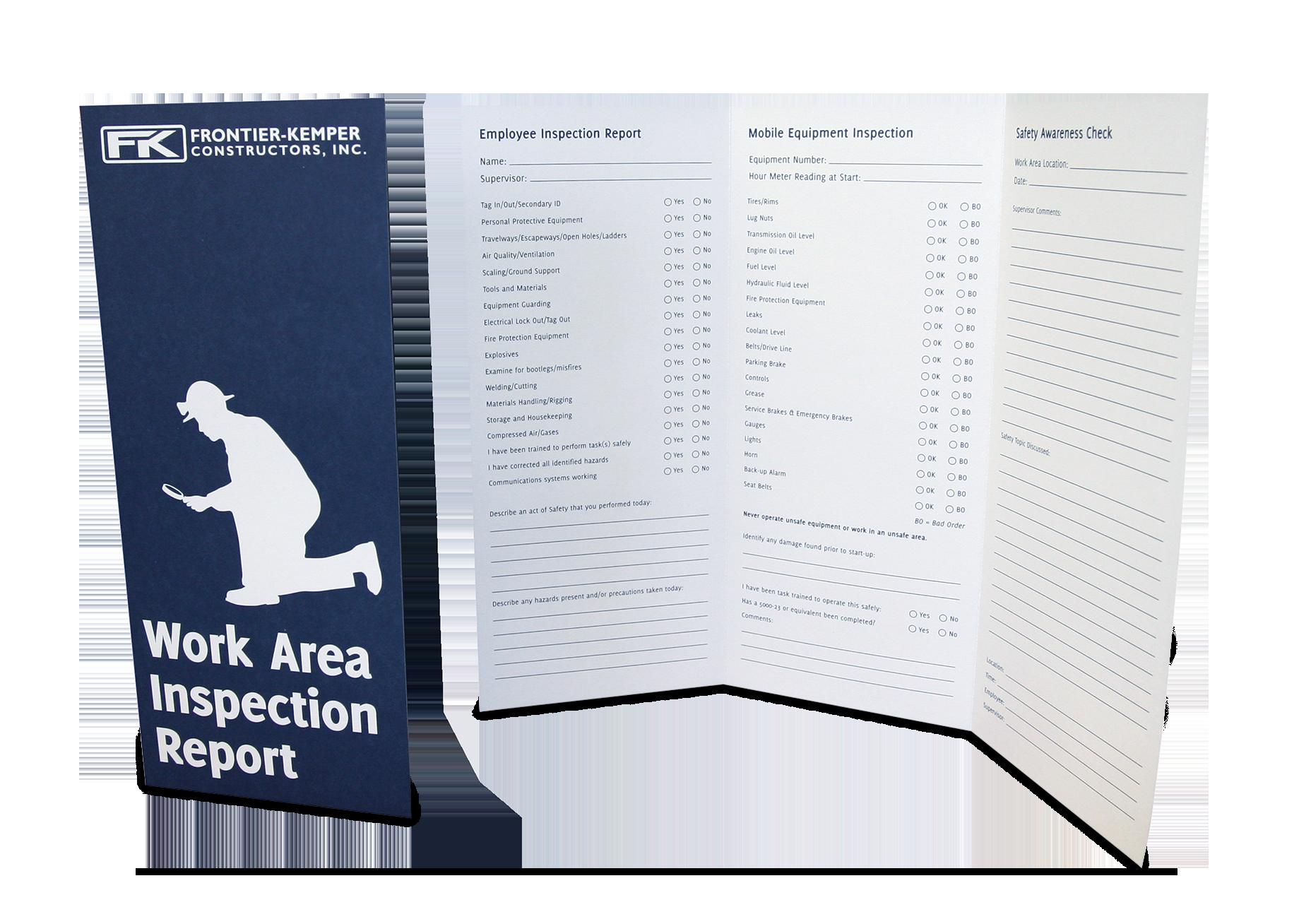 Inspection Brochure.png