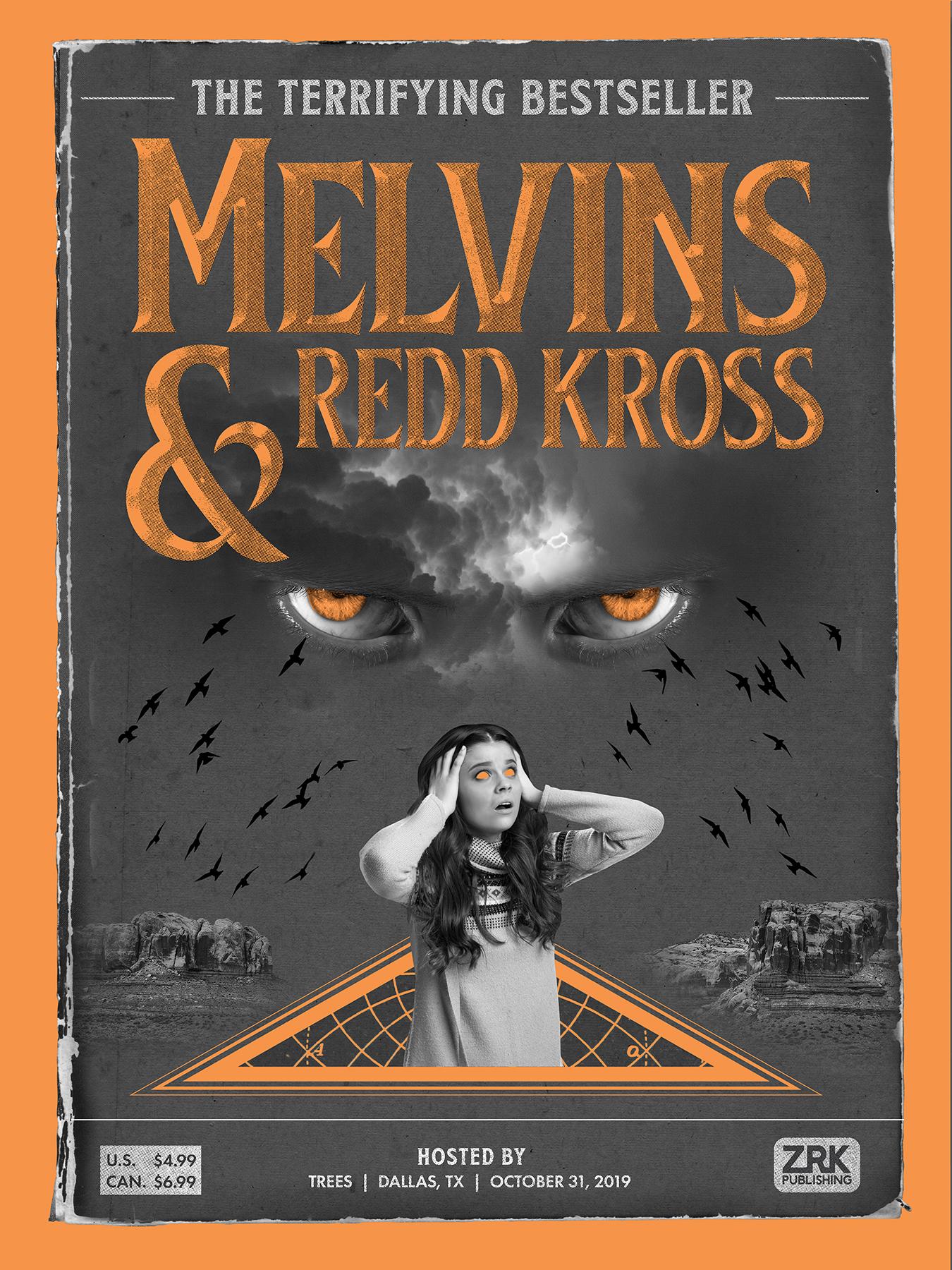 Melvins Halloween 2019.jpg