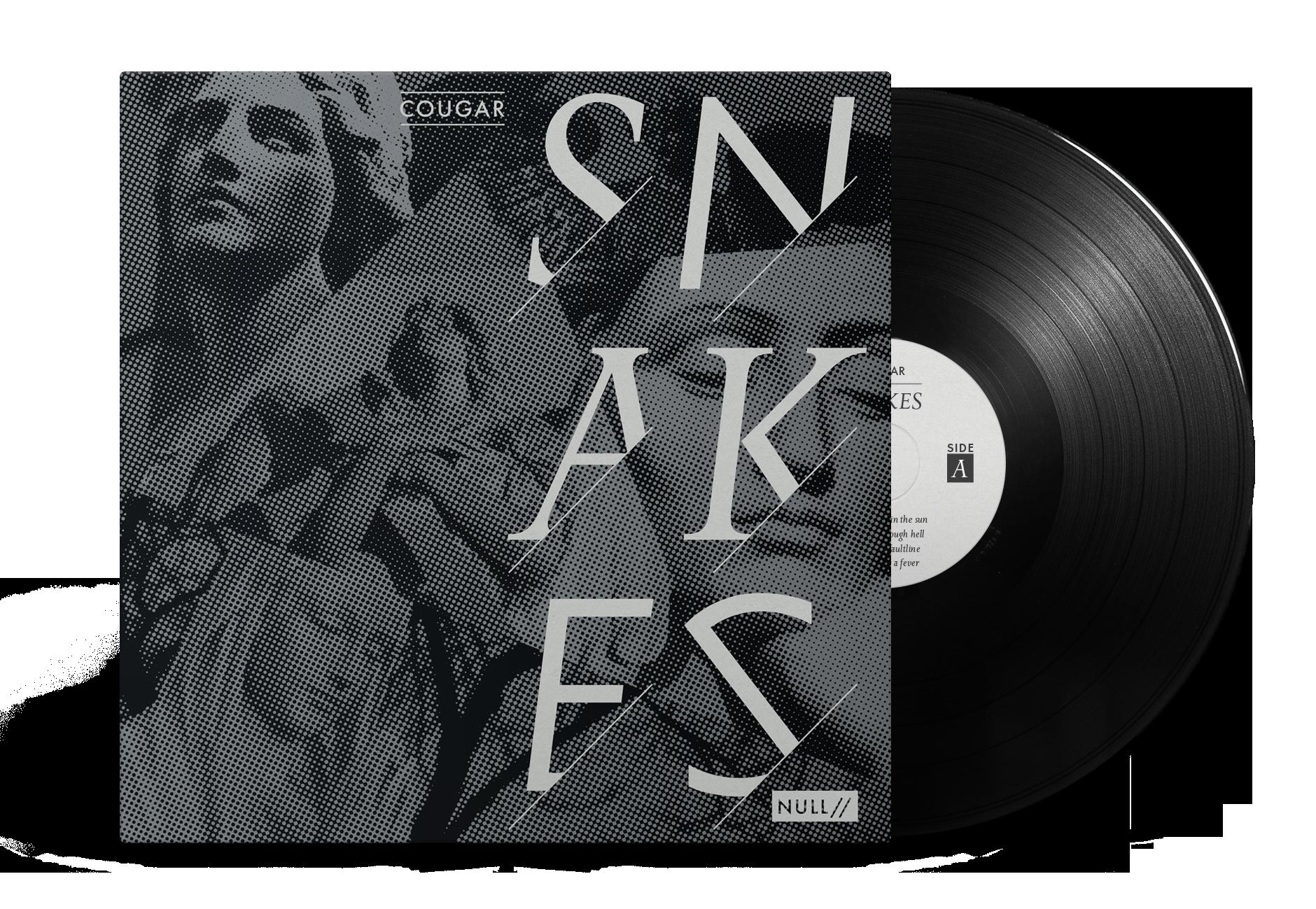 Vinyl-Record-PSD-MockUp---Cougar-Snakes.png