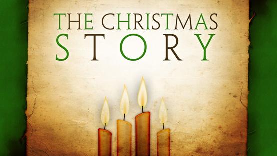 the_christmas_story-small.jpg