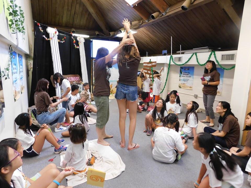 Photo_Aug_05_18 03-47-13 AM-1.jpg