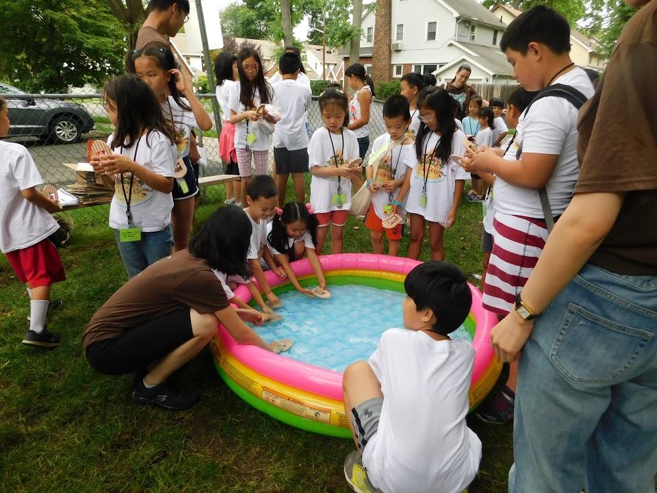 Photo_Aug_05_18 03-47-16 AM.jpg