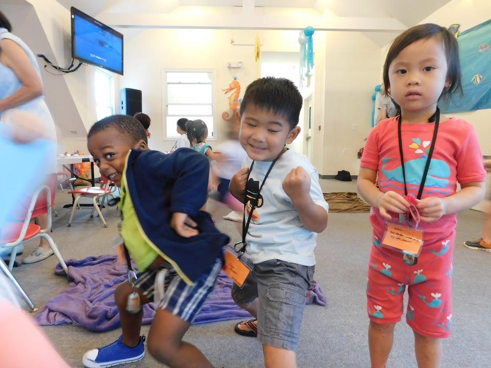 Photo_Aug_05_18 03-50-19 AM.jpg