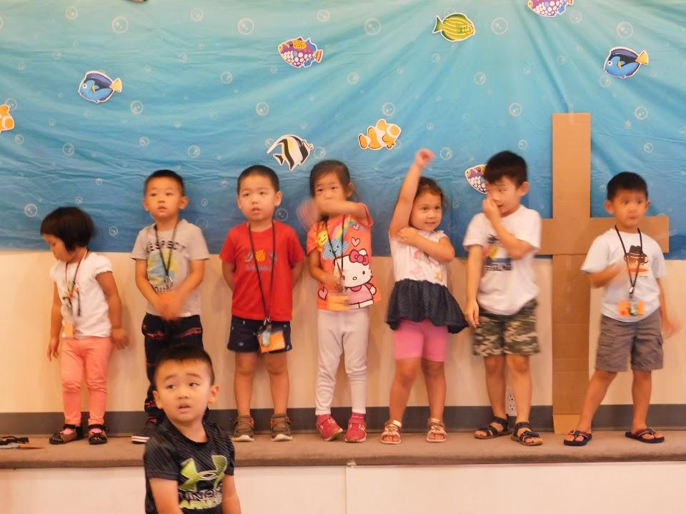 Photo_Aug_05_18 03-50-22 AM.jpg