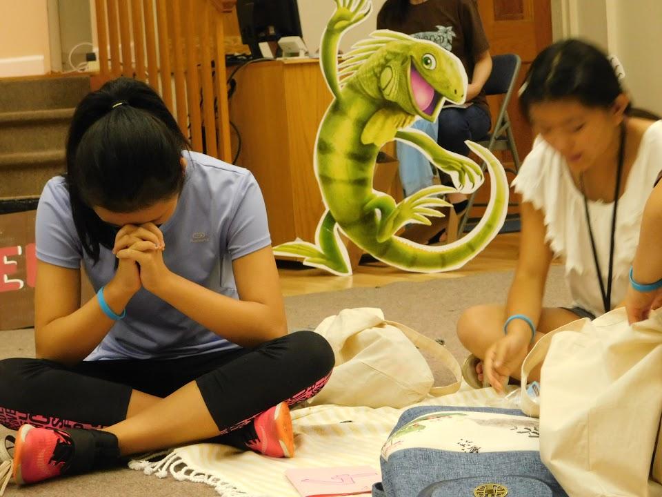 Photo_Aug_05_18 04-01-30 AM.jpg