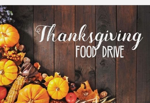 The last planning meeting for our Thanksgiving Outreach event is Tuesday at Christ Church in Hackensack. Also, please donate canned vegetables and financially this Sunday as we collect a special offering. #thanksgiving #outreach #covenantfellowship #ebccem