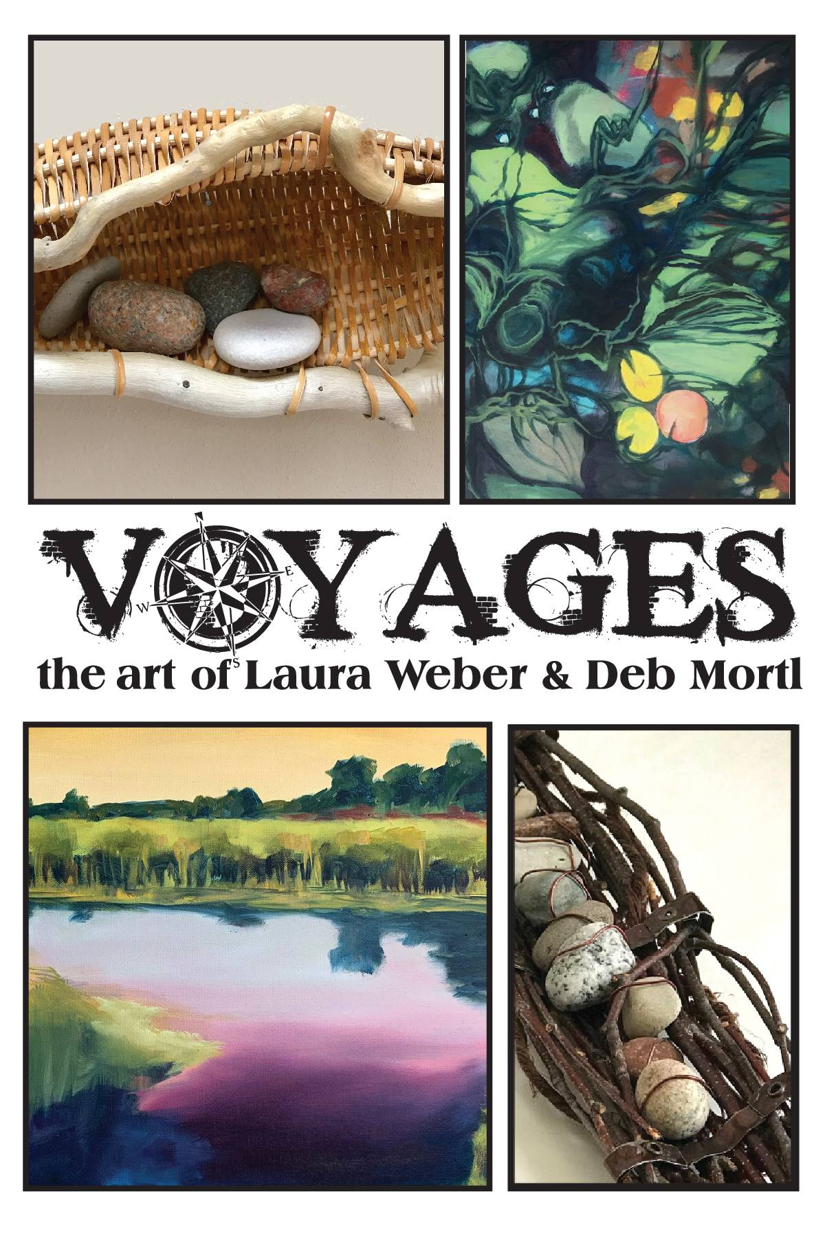 Copy of Voyages Front.jpg