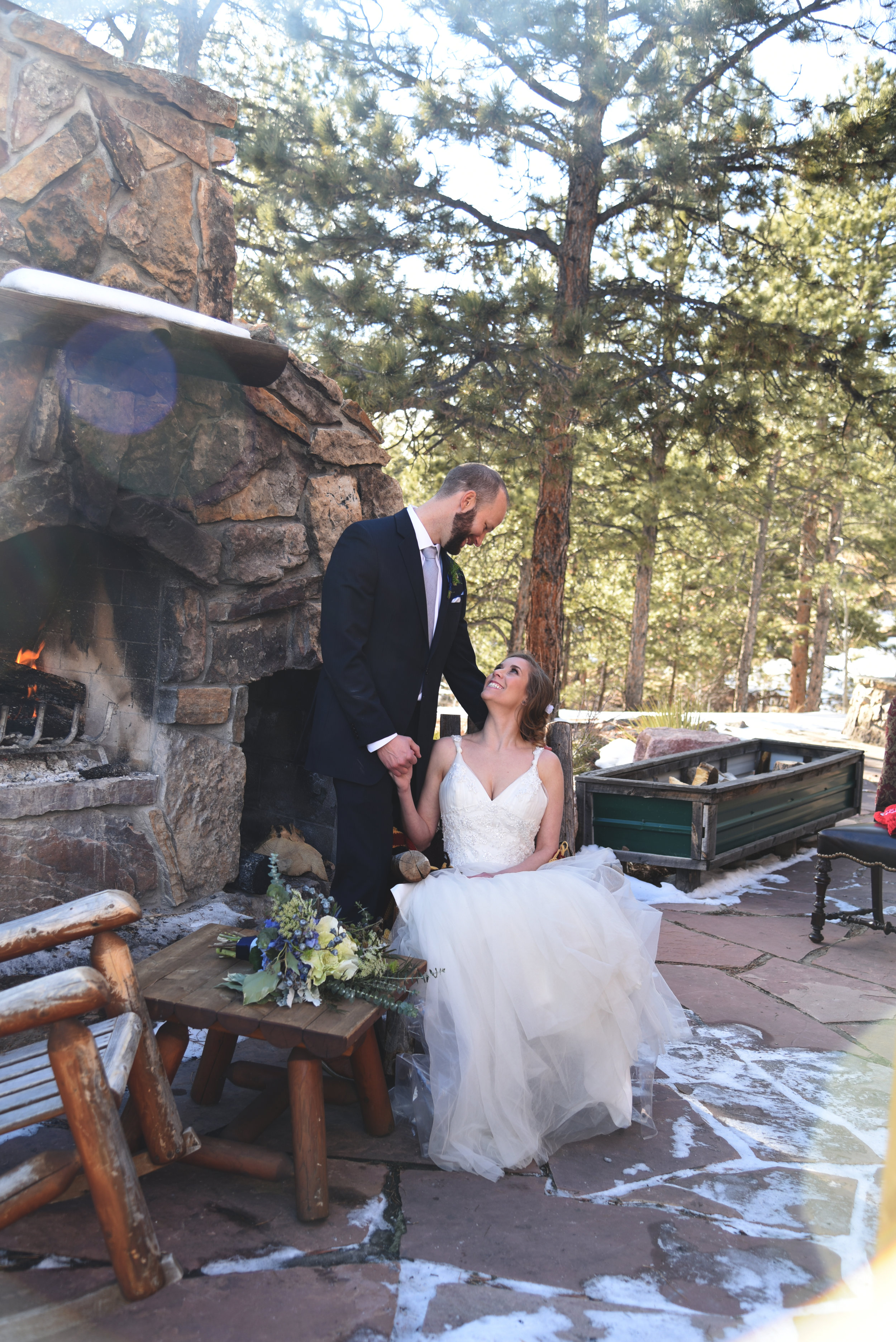Colorado mountain wedding, colorado wedding photographer, denver wedding photographer, rocky mountain wedding photographer,