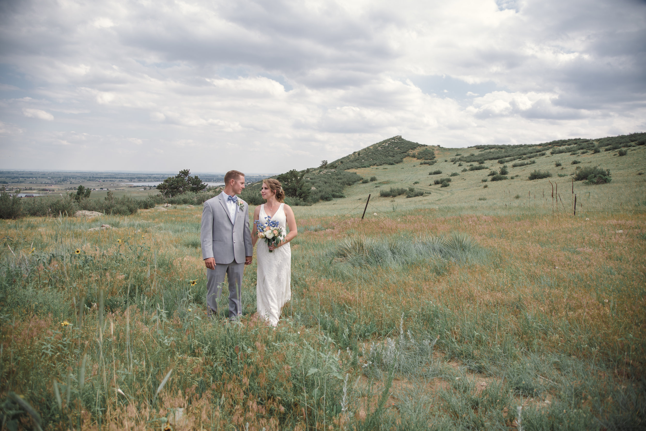 Bride and groom portraits, Mountain wedding details, colorado wedding, colorado wedding photographer, denver wedding photographer, downtown denver wedding photographer, rocky mountain wedding photographer, intimate colorado wedding photographer, mountain elopement photographer