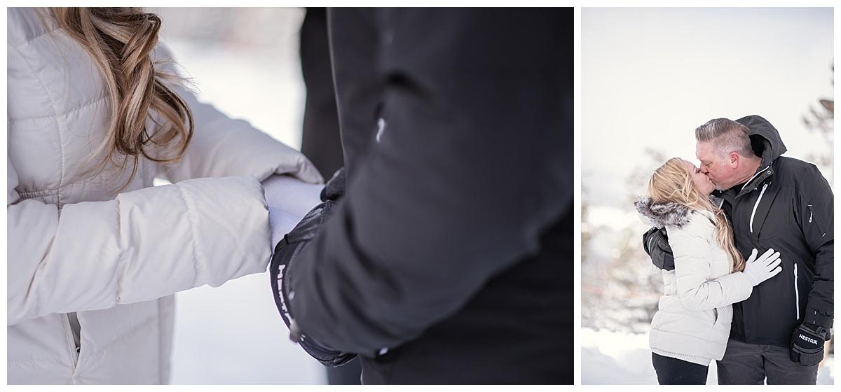 winter vow renewal, mountain top bride and groom, winter park, Rocky mountain adventure elopement, colorado wedding photographer, denver wedding photography, denver elopement photographer, colorado elopement photographer,Rocky Mountain Adventure Elopements, looks like film colorado, best wedding photographer colorado, best wedding photographer denver, downtown denver wedding, downtown wedding photographer, colorado photographer, denver photographer, rocky mountains, colorado wedding, denver wedding, couples portraits wedding, colorful wedding, love couples wedding photos, romantic wedding photos, fine art denver photographer, fine art colorado photographer, denver wedding flowers, colorado wedding flowers