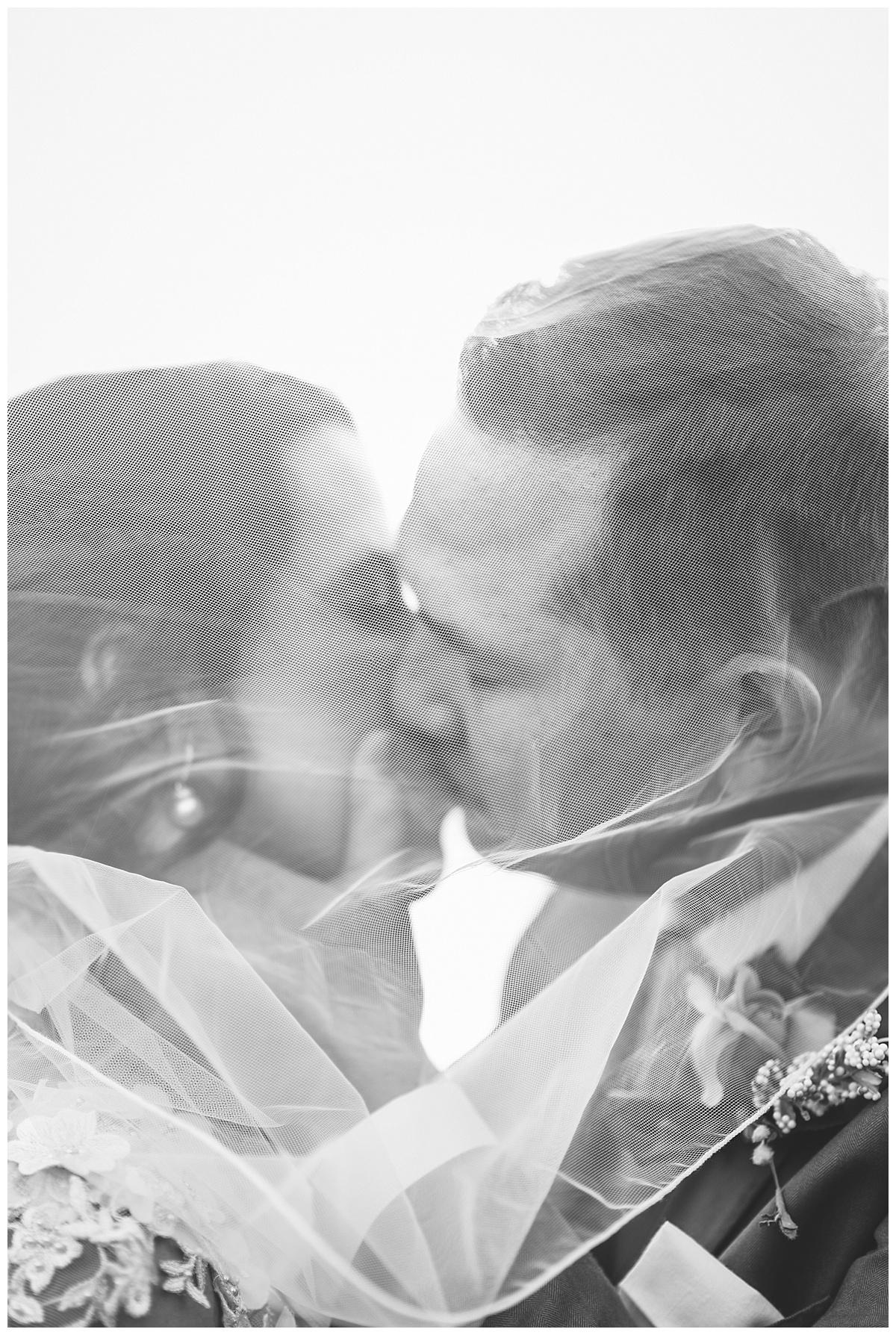 Wellshire Event Center Golf Course Wedding, Colorado Wedding Photographer, Denver Wedding Photographer, Wellshire Wedding, Denver Colorado Wedding Photographer, Downtown Denver Wedding Photographer, Small Colorado Wedding Photographer, Intimate Colorado Wedding Photographer, Golf course wedding dener