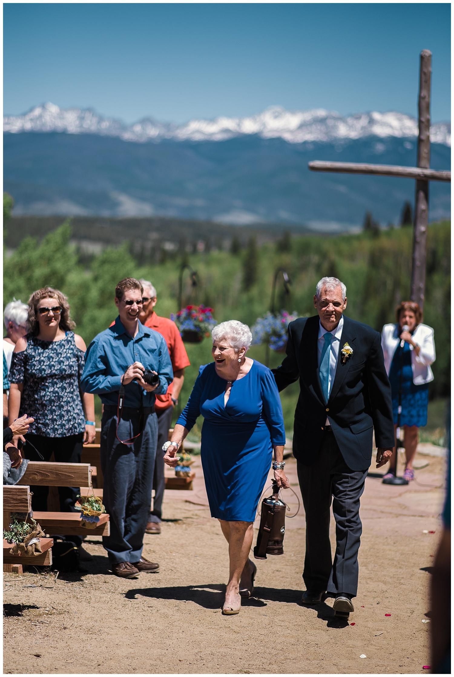 YMCA Snow Mountain Wedding, Rocky Mountain Wedding Photographer, Colorado Wedding Photographer, Colorado Elopement Photographer, Denver Wedding Photographer